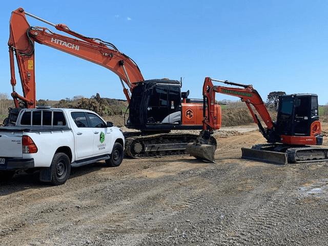 excavating-earthworks-nz