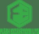 Flash Excavations Ltd